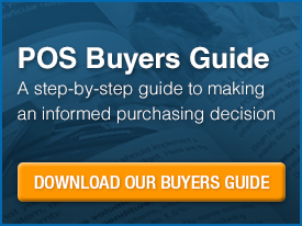 POS Buyers Guide