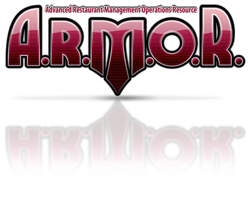 backoffice-armor_logo2.png