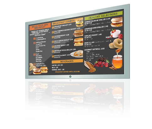 digital-menu-b.png