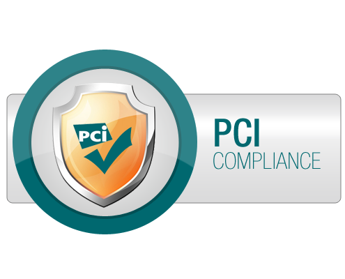 pci-compliance-495x400.png