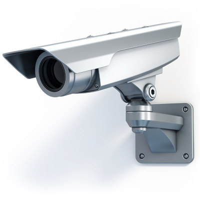 security-camera-2.jpg