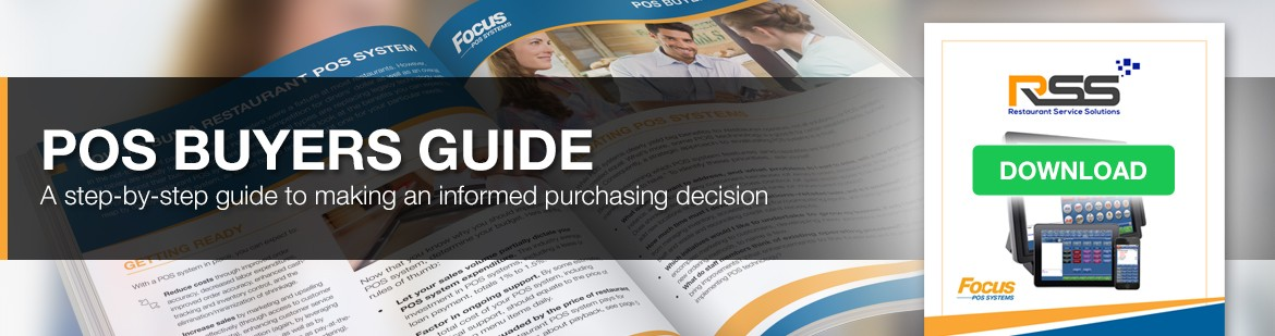 Download POS Buyers Guide