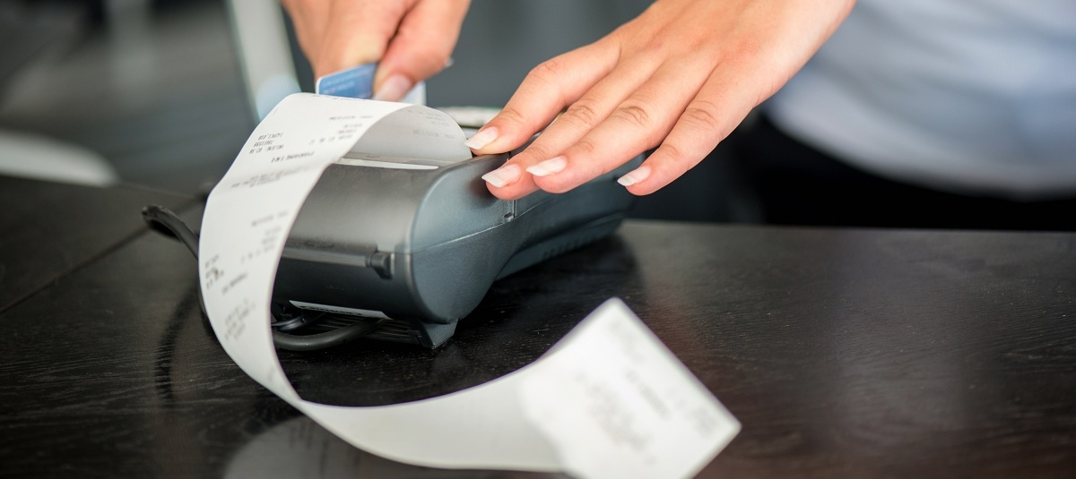Kitchen Video Systems vs. Receipt Printers: Which Should Your Restaurant Use?