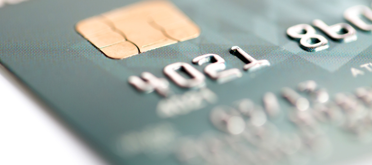 What is EMV and Why Does Your Restaurant Need It?