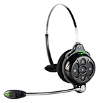 eos_headset_product_shot_sm.jpg