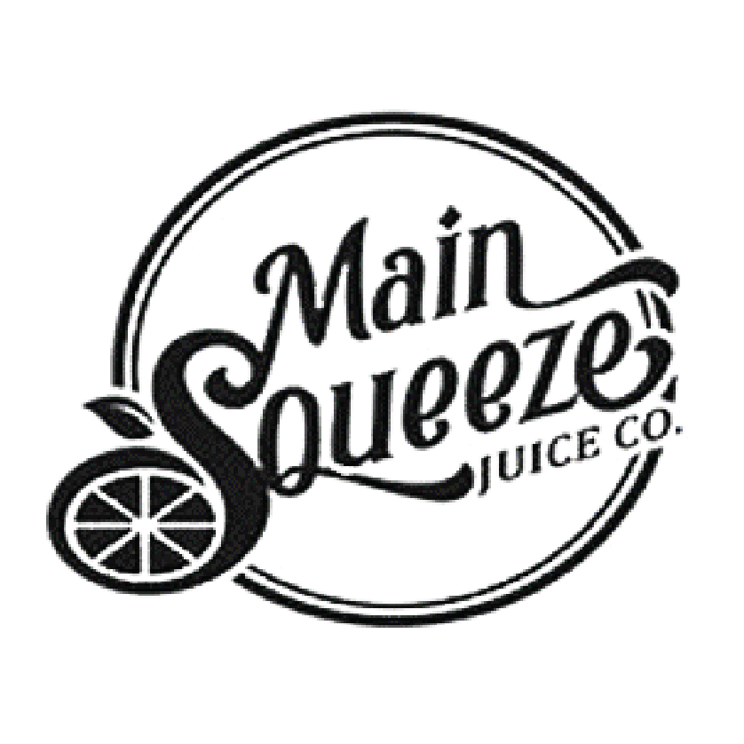 Main Squeeze Juice Co