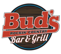 Bud's Bar and Grill